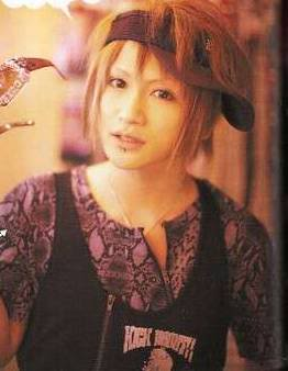 Miku Vocalista Kera1211hbjj