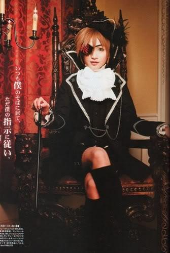 Miku Vocalista Zmikusuke