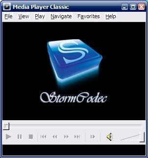 برنامج Storm Codec 7.07.16 StormCodec