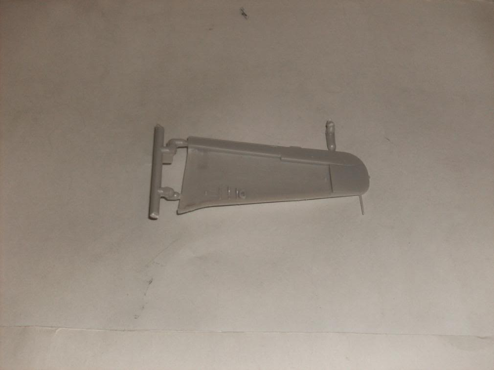 Focke-Wulf Ta 152 C HPIM0571
