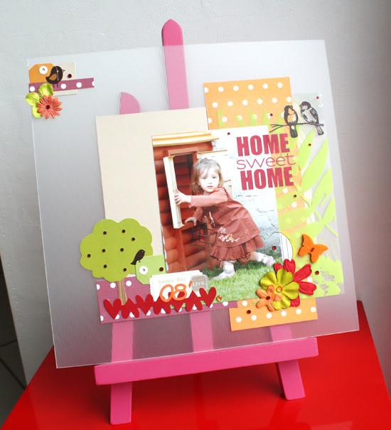 home sweet home IMG_0472
