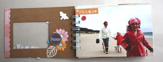 "mini "" Dune du Pyla "" Photo134"