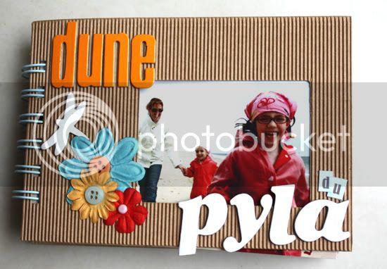 """mini """" Dune du Pyla """" Pyla1"""