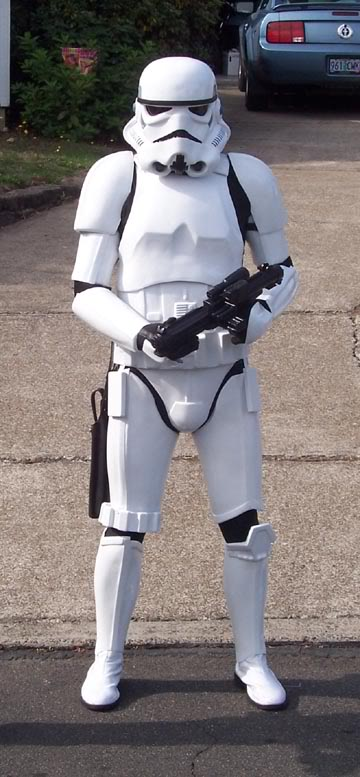 Les différents costumes fan-made de stormtrooper AllanQuickROTJStormtrooper