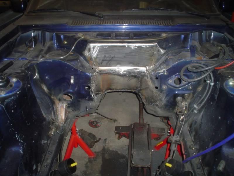 2.8 inection - Ford Capri 4.0 R6 - Sida 3 DSC01937