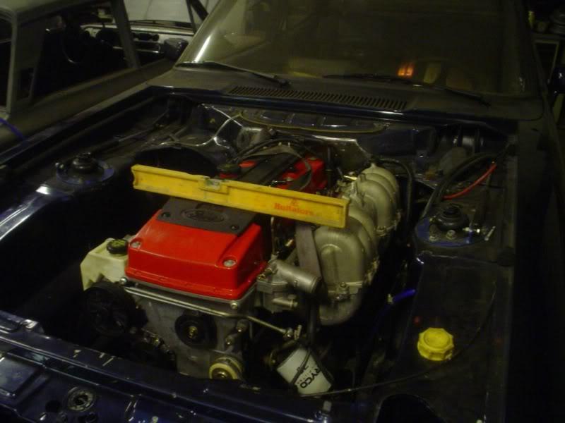 2.8 inection - Ford Capri 4.0 R6 - Sida 3 DSC01943