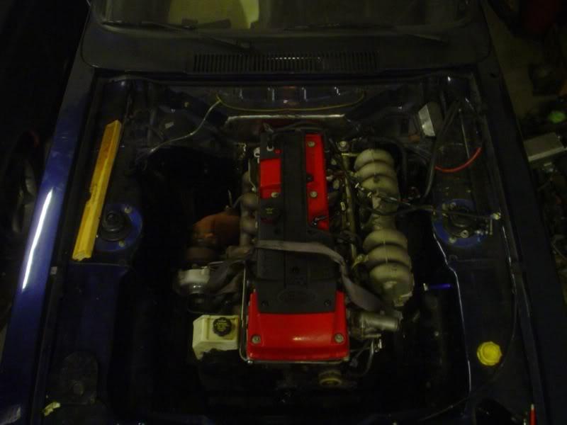 2.8 inection - Ford Capri 4.0 R6 - Sida 3 DSC01952
