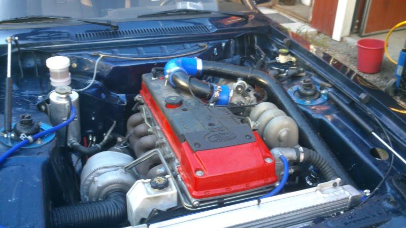 2.8 inection - Ford Capri 4.0 R6 - Sida 3 DSC_0077_zpsa0c8ca8b