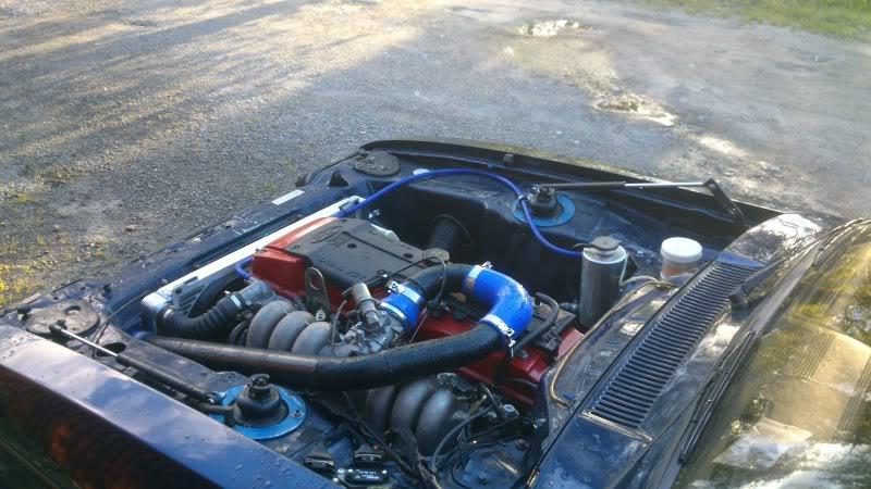 2.8 inection - Ford Capri 4.0 R6 - Sida 3 DSC_0079_zpsc4d4e182