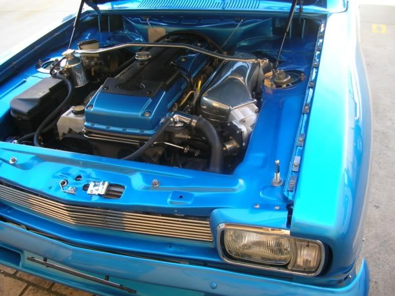 2.8 inection - Ford Capri 4.0 R6 - Sida 3 Joel3
