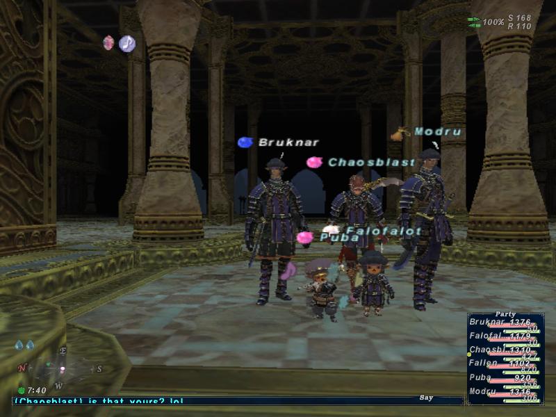 Game Screenshotga! Img_20070515_205425