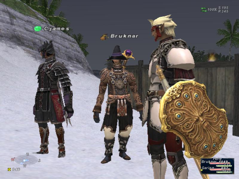 Game Screenshotga! Img_20070701_194241