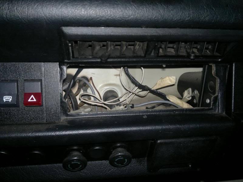 Ayuda para instalar Radio USB - MMC en Beetle 74 Imagen117