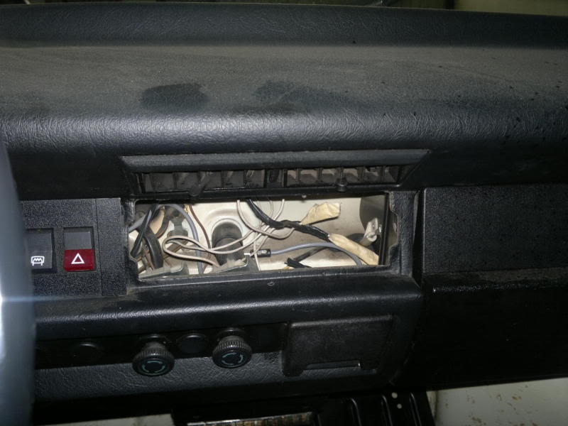 Ayuda para instalar Radio USB - MMC en Beetle 74 Imagen118