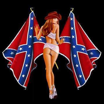 Moley's R - Page 6 13942-ConfederateFlag1_zps033031c9