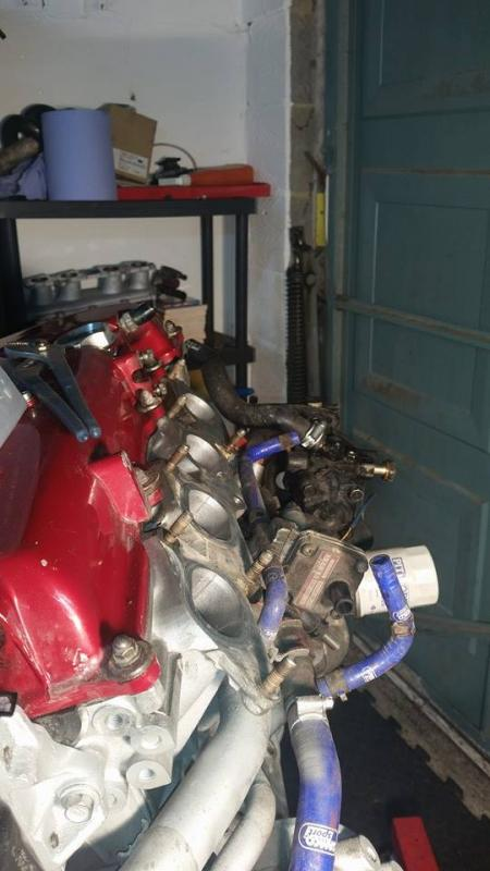 And it begins.  Robs big pulsar rebuild - Page 3 Sun1_zps0675356c