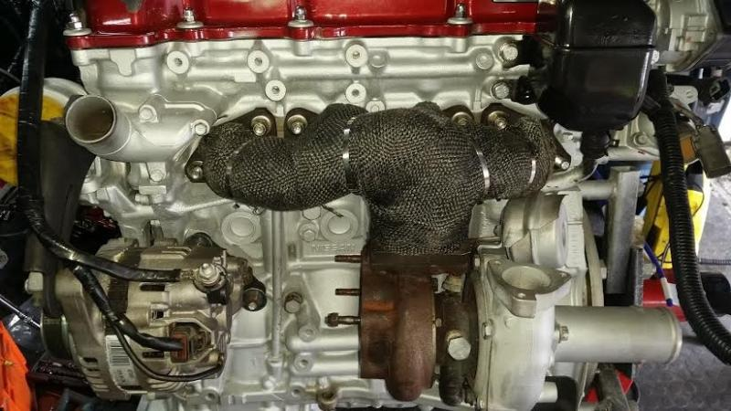 turbo oil feed and return problem  Turbo%203_zpsjexbclgc