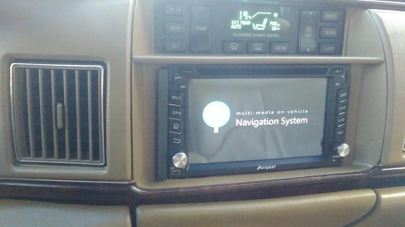 android stereo KIMG0458_zpsfahlvdo7