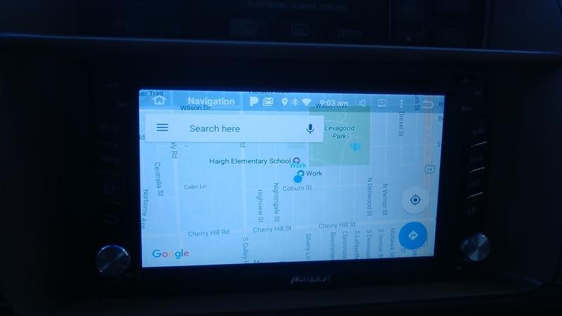 android stereo KIMG0466_zpsbg3udkyd