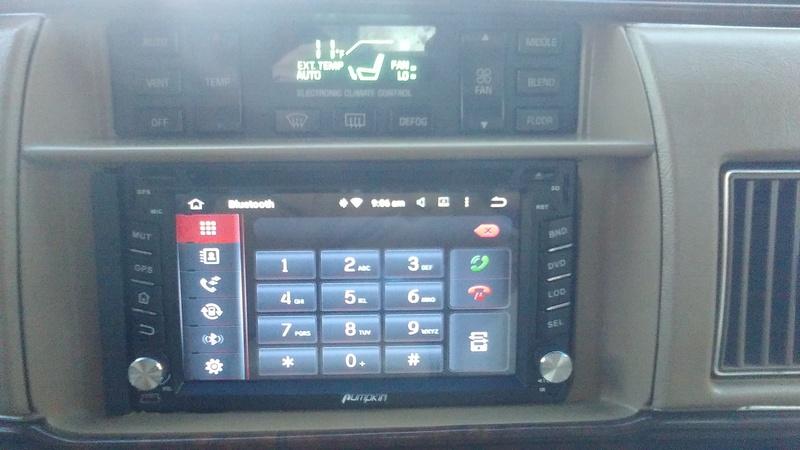 android stereo KIMG0470_zps9lo6zfuk