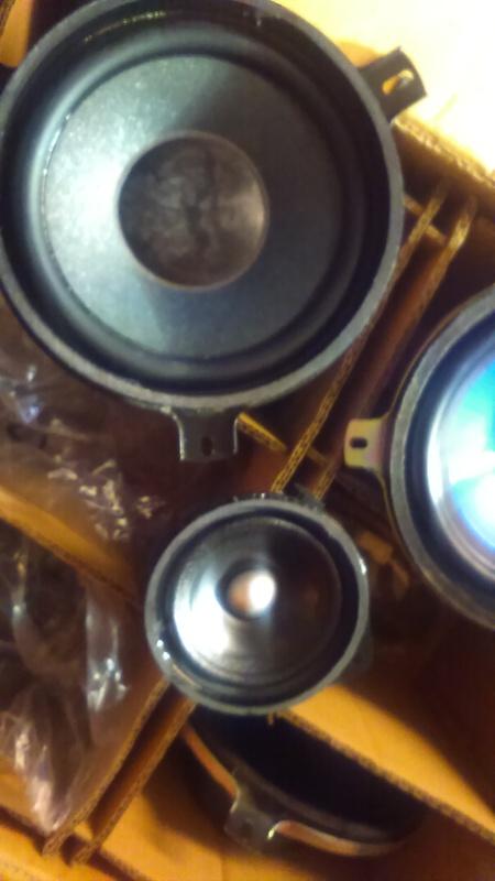 android stereo KIMG0530_zpsfrrebu2z
