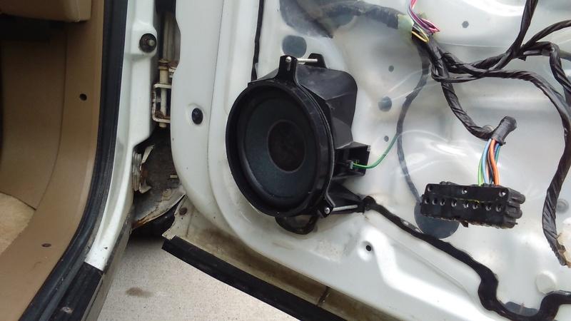 android stereo KIMG0545_zpsyb5iuorz