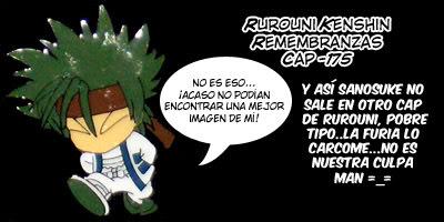 Rurouni Kenshin - Tomo 20 - Acto 175 RK-260608copy