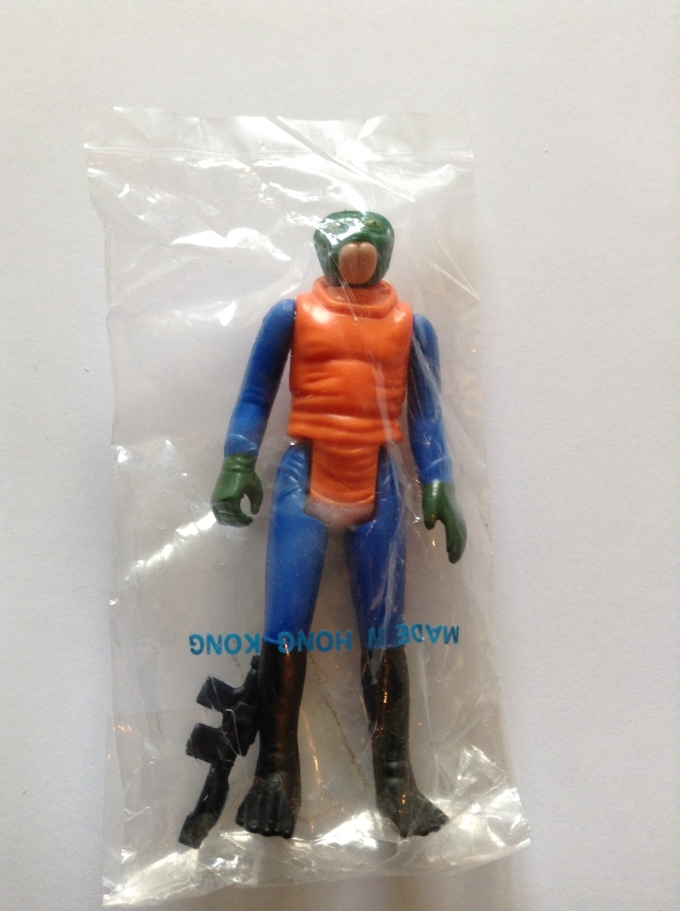 Question for the variant experts about Greedo with blue boots 9859ceef809818470b5cc313931edc14_zps89ea91c3