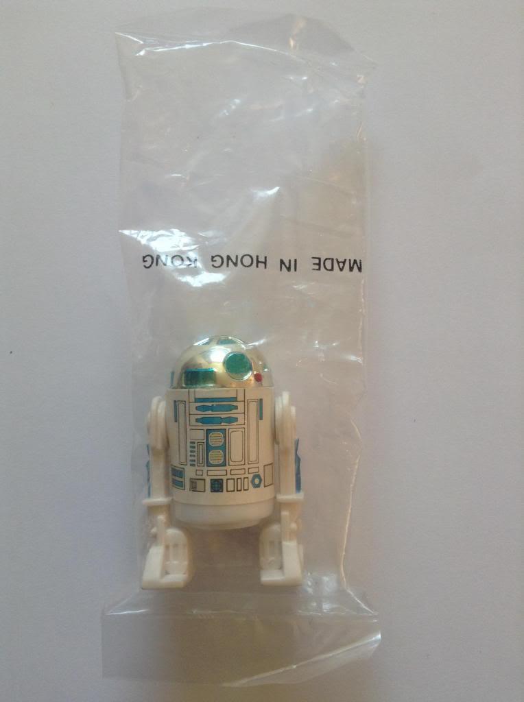 The TIG FOTM Thread: R2-D2 (ORIGINAL) Imagejpg1_zps5ee95ada