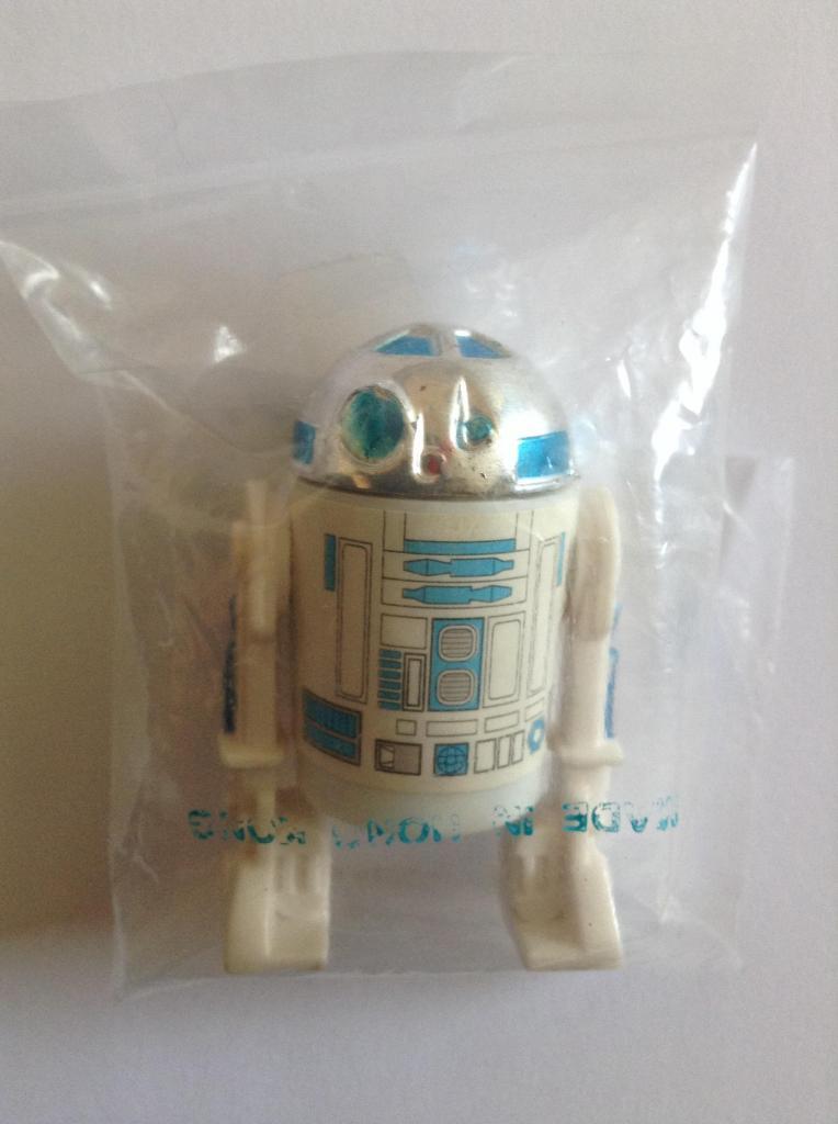 The TIG FOTM Thread: R2-D2 (ORIGINAL) Imagejpg7_zps824e35c7