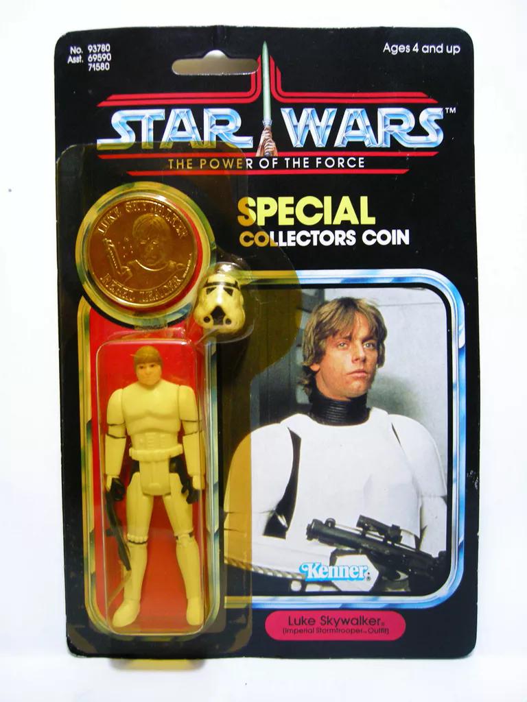 The TIG FOTW Thread: Luke Skywalker (STORMTROOPER) BB6FBE05-4163-428B-8E2E-FD6A4637E0EC_zpskfea5gbh
