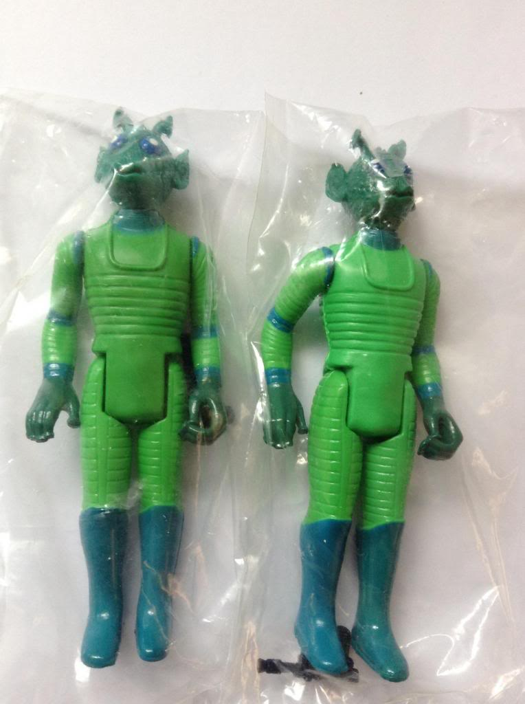 Question for the variant experts about Greedo with blue boots Image_zps09f317ef
