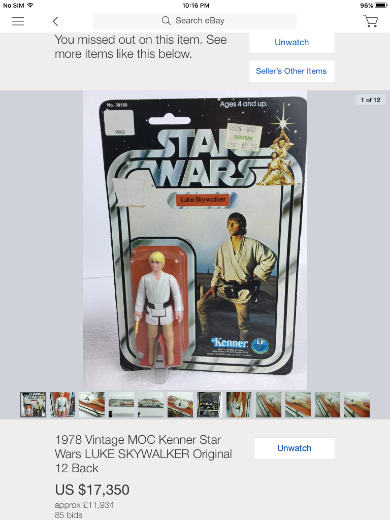The MAD world of Star Wars collecting! BBBA4DFC-A0DF-4B20-AA1D-C1ED91BCFD3C_zpsdcitfzcj