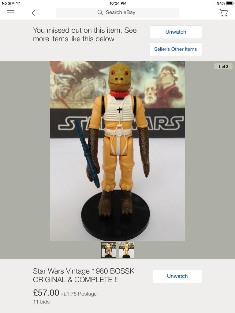 The MAD world of Star Wars collecting! D31B436A-F5E2-44C1-96F7-4297A913653E_zpsdkflekfn