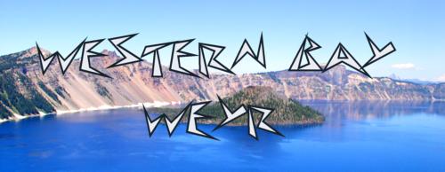 Western Bay Weyr Ad-banner_zpsa0dd3966