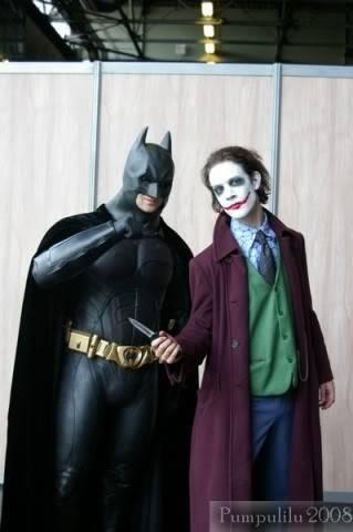 batman et le joker,à la japan expo a paris 001qpy2ca640x480