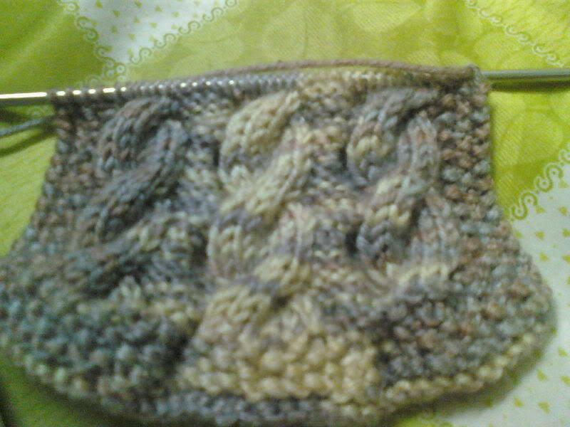 Hỏi cách sử dụng len nhiều màu 100707_224652
