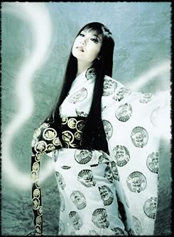 Onmyouza Kuroneko_img02