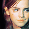 { My name is Hermione Granger... Emma42