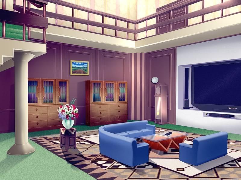 [Residencia] Kaori, Skys e Snoop. DormLounge