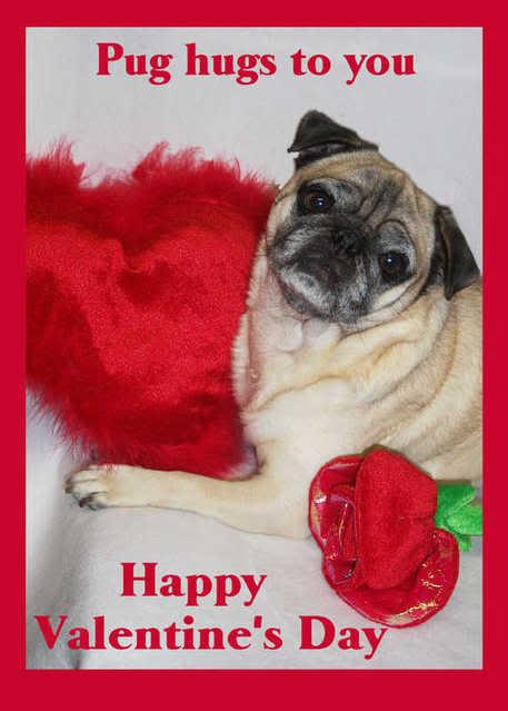 Not exactly politically correct Valentine's Day goodies Valentine-5