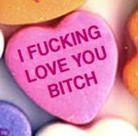 Not exactly politically correct Valentine's Day goodies Valentine-1