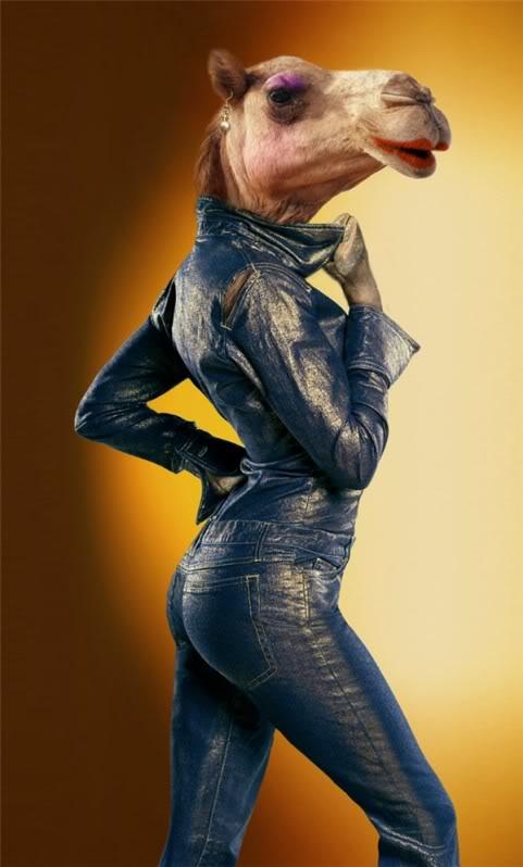 В И Р Т У Е Л Н А  ''М Е А Н А'' Worth-sexy-camel