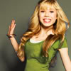 I'm not an Angel, I'm a evil sexy Girl! {Jennette's Relationships! #~} Eveningwithstarsolive