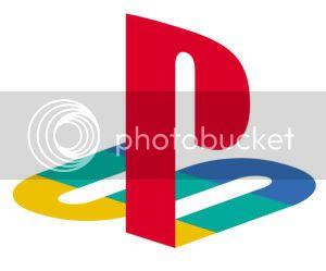 Emuladores PS1, PS2 Playstation_logo