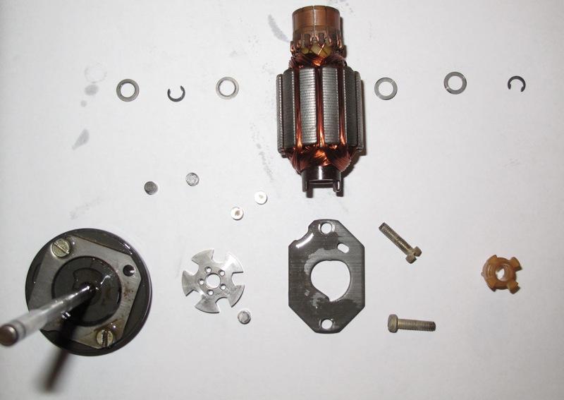 Fuel pump not running - Side stand switch?   File_zpsb773af24