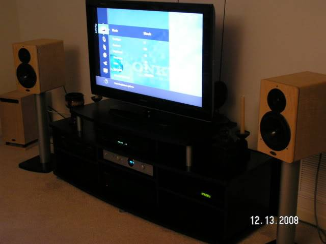 2.1 set up Ss-tv054