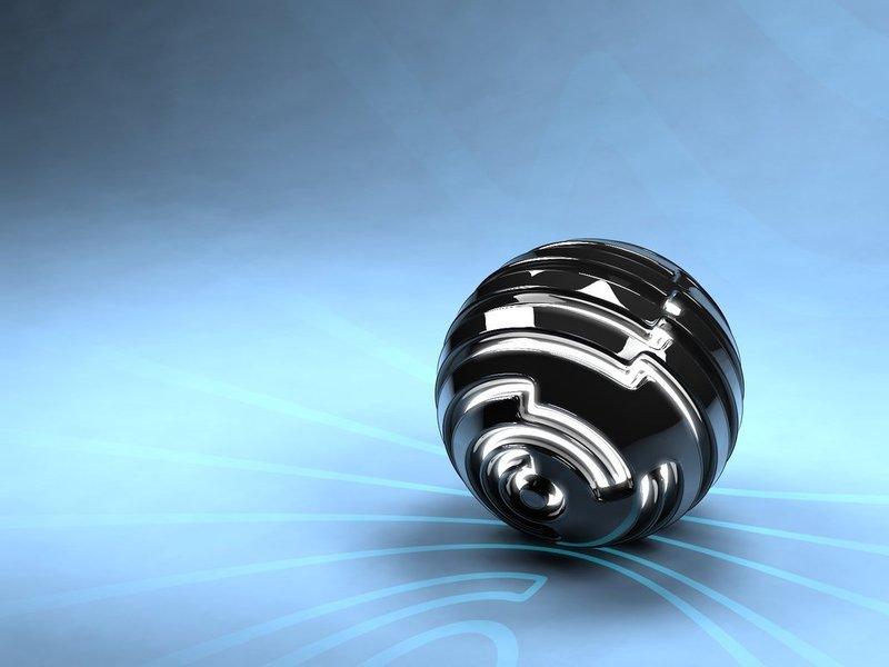 Orbe Negación (Negation Orb) 3d_orb_2_by_unknown_da_zpsdxinjlvu