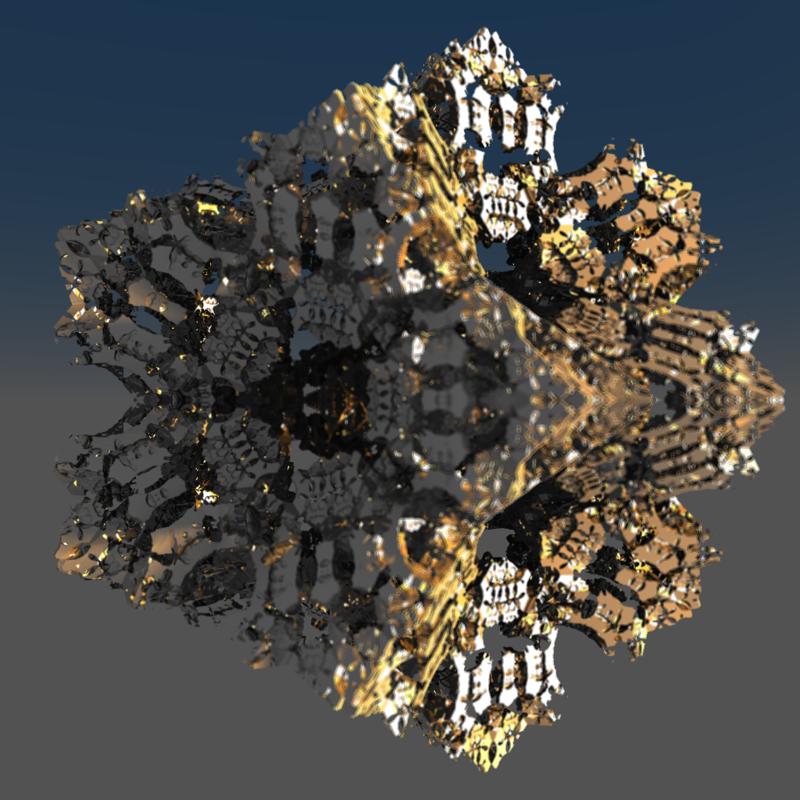 Menos Satellite Polyhedra2_zpsbw1pa76z