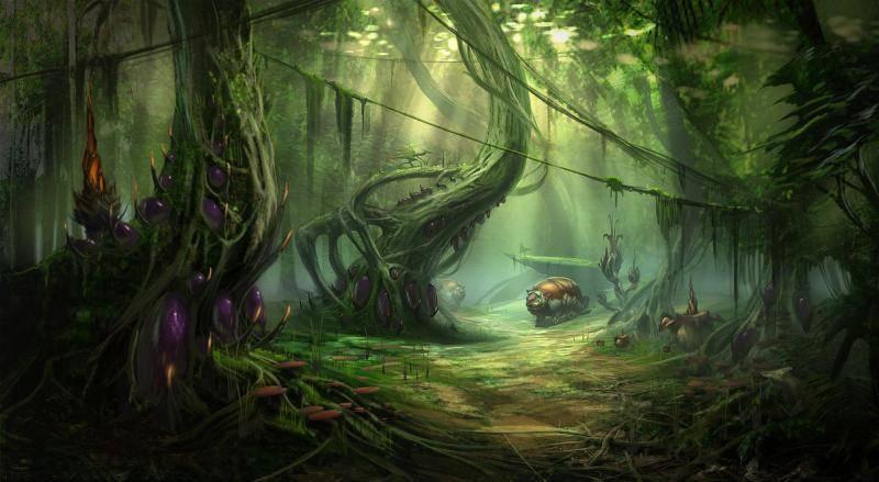 Nanoa Alien_jungle_by_meckanicalmind-d5x0s2z_zps5eb5d227